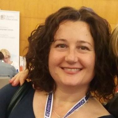 Bárbara Ortin