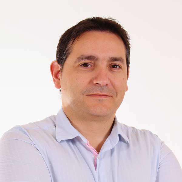 Jose Antonio Ibáñez