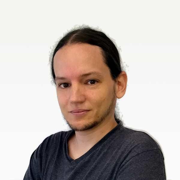 Vicente Román