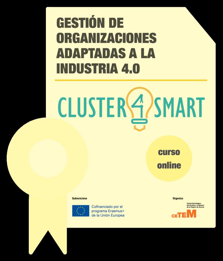 Cluster4Smart