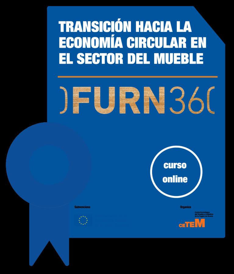 FURN360